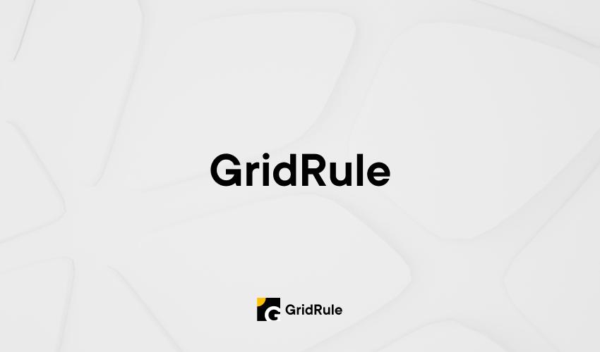 GridRule