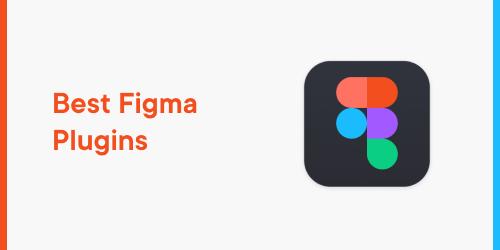 Best Figma Plugins