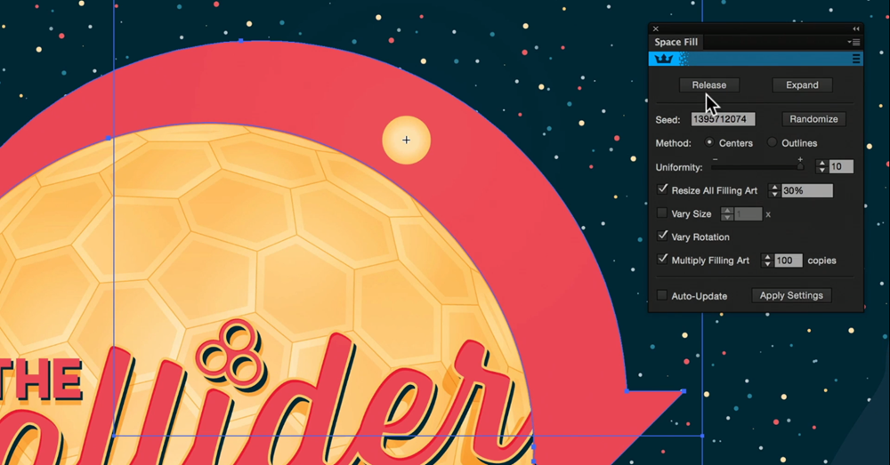 ColliderScribe - Plugin