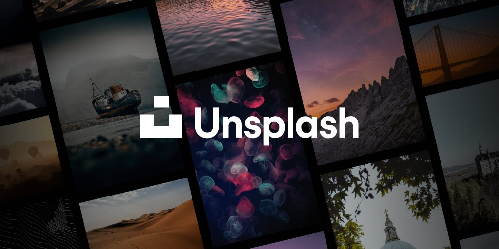 Unsplash - Figma Plugin