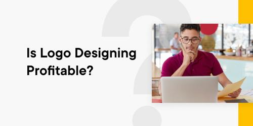 Is Logo Designing Profitable